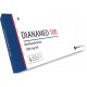 DIANAMED 100 (Methandienone), DEUS MEDICAL, BUY STEROIDS ONLINE - www.DEUSPOWER.com
