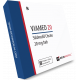 VIAMED 20 (Sildenfail citrate)